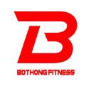 bf-logo@2x