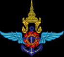 l1-logo@2x