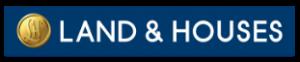 lh-logo@2x