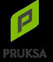 pruksa-logo@2x