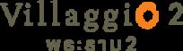 villaggio-2-logo@2x